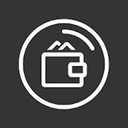 BitTube Wallet