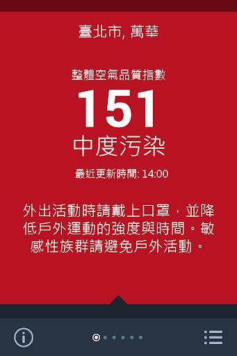 Download Digital Clock Widget Xperia v3.7.2.83 Premium Edition.apk