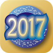 Horoscope for 2017