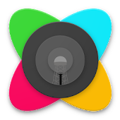 Teslacons Icon Pack