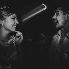 Fotógrafo de casamento Daniel Festa (dffotografias). Foto de 12.02.2019