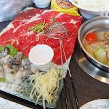 福膳涮涮鍋