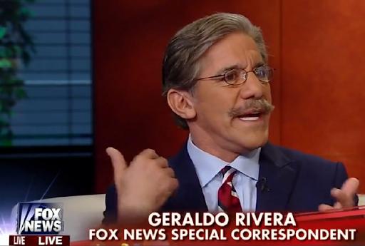 Reporter fact-checks anti-Trump mayor of San Juan PR