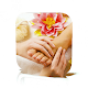 Foot Reflexology for PC-Windows 7,8,10 and Mac