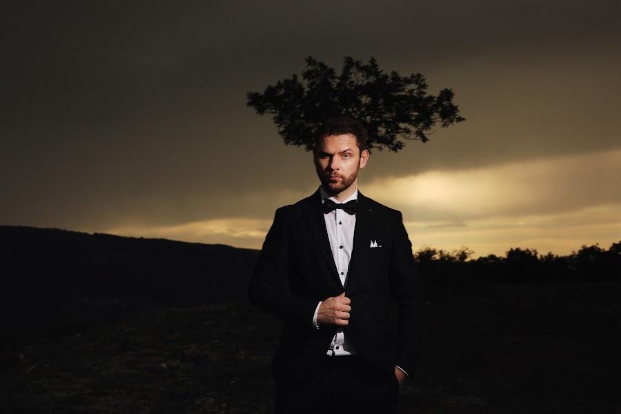 Wedding photographer Kemran Shiraliev (kemran). Photo of 12.11.2018