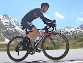 Pool van Ineos (met verleden bij Quick-Step) hangt aan het einde van dit jaar de fiets aan de haak