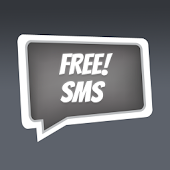 Free Text Message