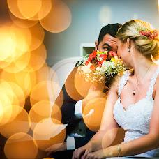 Wedding photographer Juan Plana (juanplana). Photo of 16.05.2017