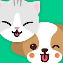 아지냥이 - 대한민국 1등 반려동물 앱 icon
