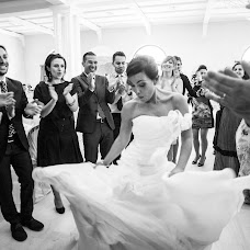 Wedding photographer Piernicola Mele (piernicolamele). Photo of 09.12.2014