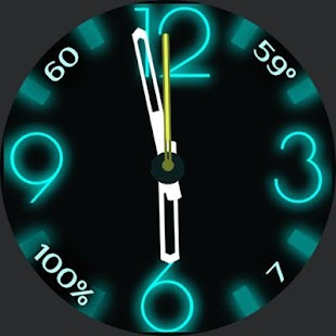 How to install OptoII Watchmaker WatchFace patch 2.0 apk for pc