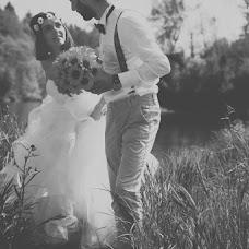 Wedding photographer Fabio Betelli (fabiobetelli). Photo of 13.04.2016