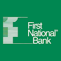 First National Bank of Oneida icon