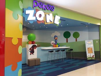 Peke´s Zone