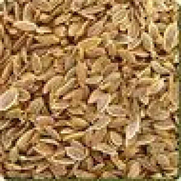 Dill Seed. Description***Dried seed from the dill plant. Flavor***Tangy and pungent flavor. Uses***salads,meats, sauces,...