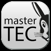 Vaillant masterTEC