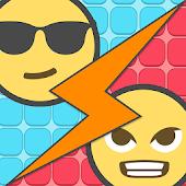 Clash.io Android APK Download Free By Ketchapp