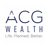 ACG Wealth