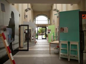Photo: Wystawa na Zamku w Cieszynie
