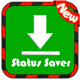 Status Downloader For Whatsapp - Story Saver - náhled