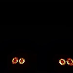 スカイライン HR34のカスタム事例画像 りんちゃんさんの2020年10月30日00:08の投稿