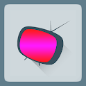 Bangla TV FREE ( IPTV ) icon