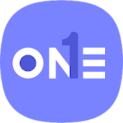 ONE UI Icon Pack : S10 1.3 APK