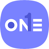 ONE UI Icon Pack Icon