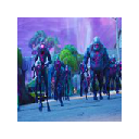 Hordes of Fiends Fortnite Wallpapers