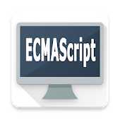 Learn ECMAScript with Real Apps