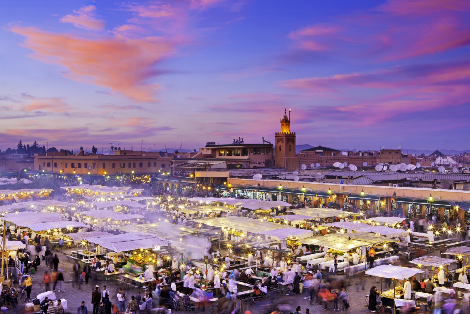 Marrakech-city-tour.jpg