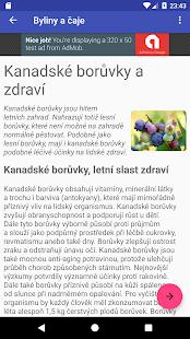 Česká ordinace - náhled