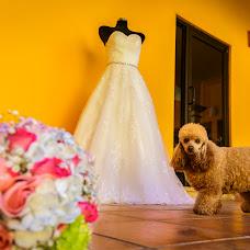 Wedding photographer Carolina Cabanzo (CarolCabanzo). Photo of 14.05.2018