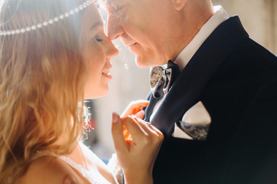 Wedding photographer Konstantin Eremeev (Konstantin). Photo of 29.05.2015