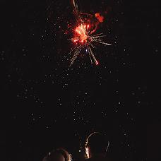 Wedding photographer Mikhail Starchenkov (Starchenkov). Photo of 30.12.2015