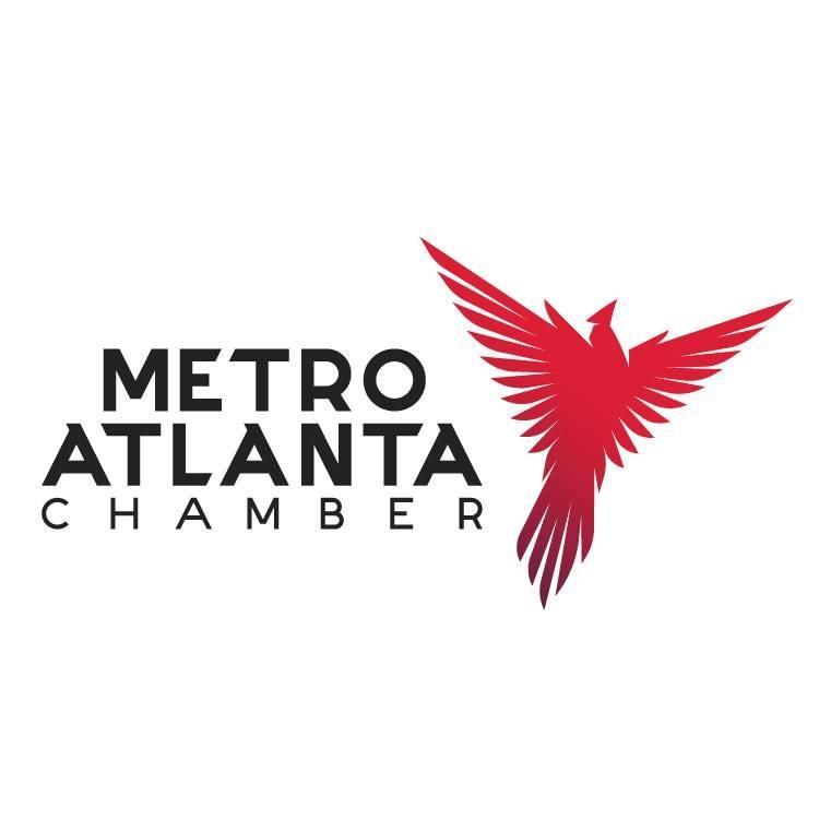 MA Logo
