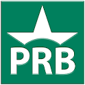 PRB (Parks & Rec Business) Mag icon