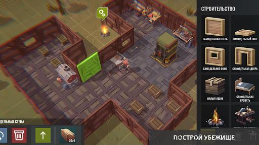 No Way To Die: Survival 1.7.2 screenshots 11