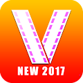 ViaMàte HD Video Downloader Guide