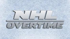NHL Overtime thumbnail