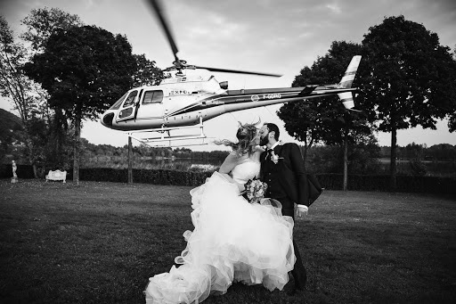 Wedding photographer Sebastian Tiba (idea51). Photo of 01.12.2015