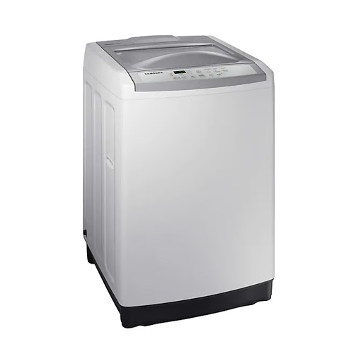 Máy-giặt-Samsung-9-kg-WA90M5120SG-SV-3.jpg
