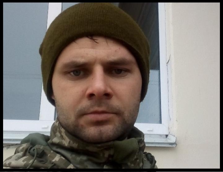 https://novynarnia.com/wp-content/uploads/2019/10/Vladislav-Roy.jpg