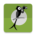 Bird Explorer India icon