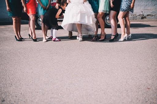 Wedding photographer Pavel Krichko (pkritchko). Photo of 18.10.2013