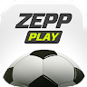 com.zepp.soccer