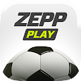 Zepp Play Soccer icon