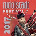 Rudolstadt Festival icon