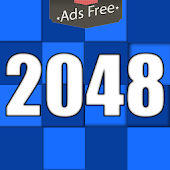 Download 2048 Free