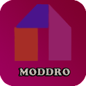 Mobdro Online Tv Reference icon